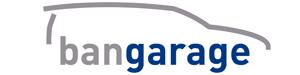 Bangarage
