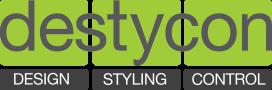DESTYCON_logo--HR