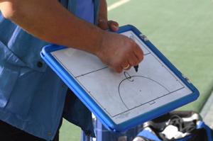 Hockey Coach - Handigeinformatie voor hockey coaches
