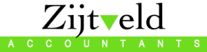 Zijtveld Accountants