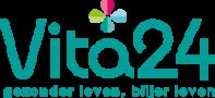 Vita24 Vitamine online